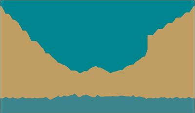 Kolder Vorsselman Advocaten